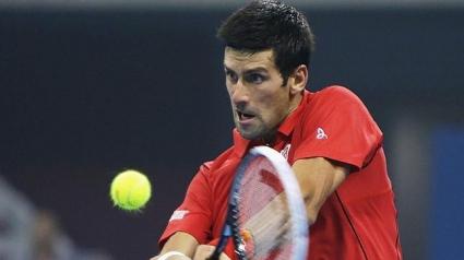 Джокович срещу Надал на финала в Пекин
