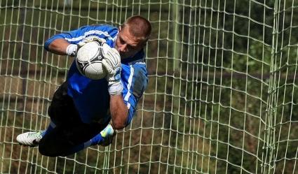 Левски стяга раздяла с национал - Йока мисли тактиката за ЦСКА в Испания