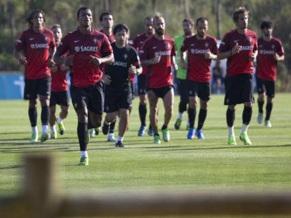 Нов защитник в селекцията на Португалия