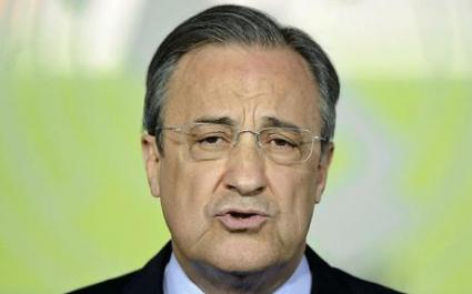 Притеснително: Реал Мадрид дължи 541 млн. евро