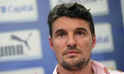 Йовов: Левски има нужда от Сираков и Тонев, питах Петев дали е от ЦСКА (ВИДЕО)