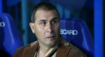 Херо доволен от юноша, Черноморец подписа с нападал