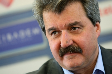 Батков обяви новия треньор, договорът на Йоканович е прекратен