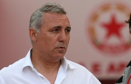 Скандал: обвиниха Стоичков, че е получил 150 000 тона дървесина чрез покровителство