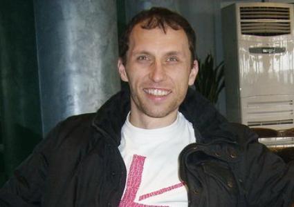Христо Йорданов възражда мъжкия хандбал в Габрово