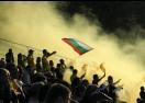 Феновете на Добруджа защитиха Светльо Петров