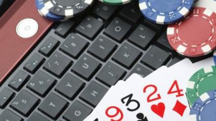 България на прага да европеизира Закона за хазарта