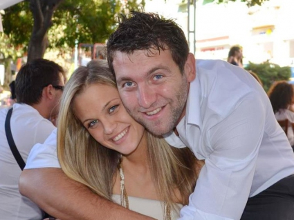 Посрещачка на Казанлък Волей се оттегля временно от волейбола, обмисля трансфер в чужбина