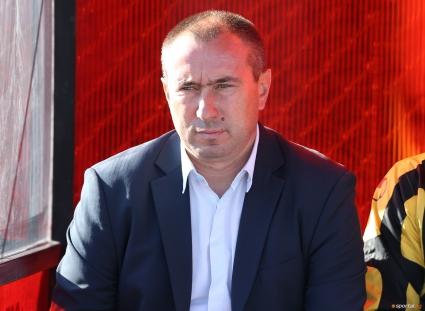 Мъри призова да се спре с глупостите, не се вълнува от змиите в Пловдив