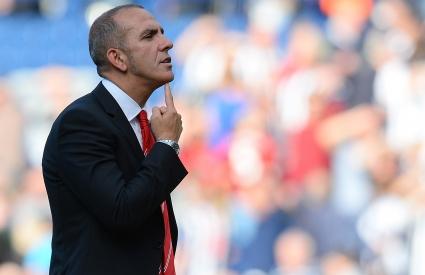 Ди Канио не иска да е треньор на Лацио