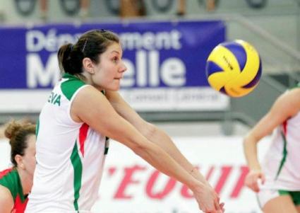 България без Мария Каракашева на квалификациите в Самоков