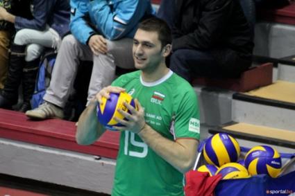 Цецо Соколов: Има още много какво да се желае (ВИДЕО)