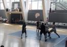 Учредява се нова 3х3 лига в София