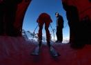 Треньорът на българските алпийци: Имате добра генерация