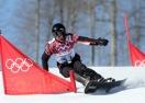 Георги Атанасов: Сноубордът заслужава повече внимание след Сочи