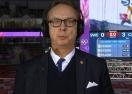 Треньорът на Швеция нападна МОК за театъра с Бекстрьом