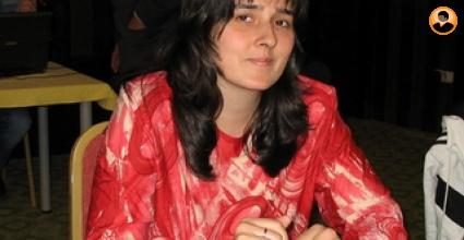 Светла Йорданова спечели полуфинала за жени по шахмат в Пловдив