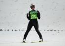 Томас Моргенщерн няма да се състезава повече през този сезон