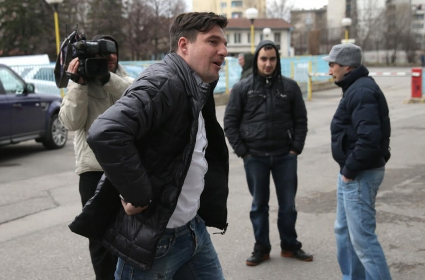 Йовов разкри скандални неща за кашата, която е забъркал Тодор Батков в Левски (видео)
