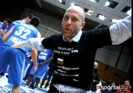 Решават съдбата на Тити Папазов на 6 март