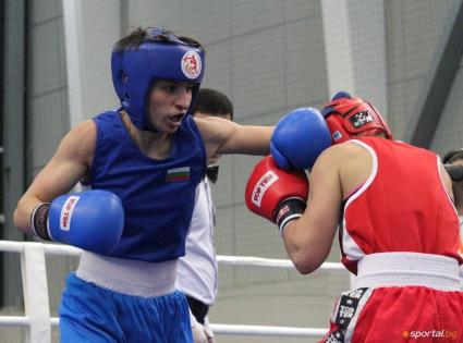 Бургас ще бъде домакин на Държавното по бокс