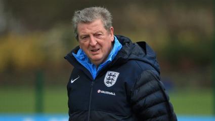 Англия назначи психолог в националния отбор