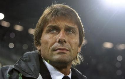 Конте: Милан още може да отстрани Атлетико (Мадрид)