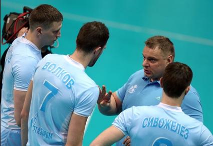 Зенит с 13-та победа в Русия (ВИДЕО + СНИМКИ)