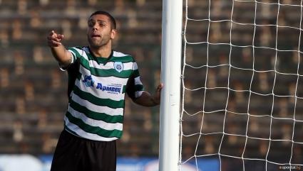 Черно море подозира, че срещу клуба има задкулисни игри след мача с Литекс