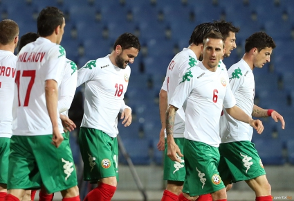 Бивш ас на Арсенал и Барселона разкри в какво е силата на България