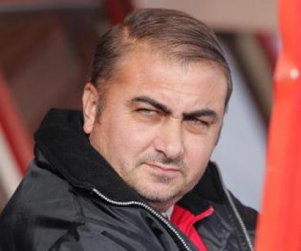 Почина бивш треньор на Славия
