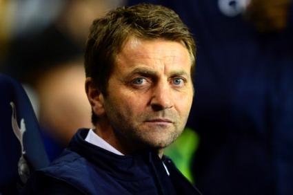 Шерууд беснее след загубата срещу Челси