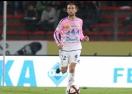 Бивш играч на Литекс носи победа във Франция