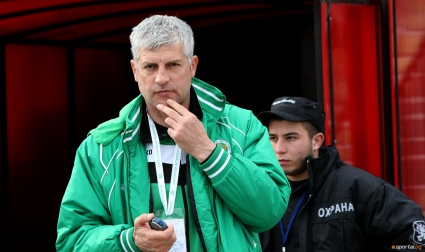Златко Янков: Допуснахме стари грешки в защита