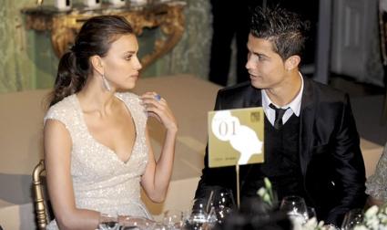 Кристиано е най-богатият футболист в света (списък)