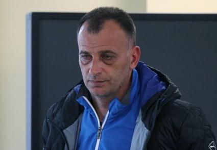 """""""Сините"""" без пресконференция преди мача с Ботев"""