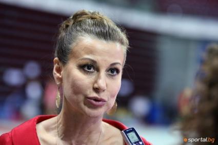 БФГ и БФХГ се разграничиха от мнението на Слави Бинев