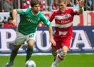 Вижте кога за последно Байерн беше разгромен в Мюнхен (видео)