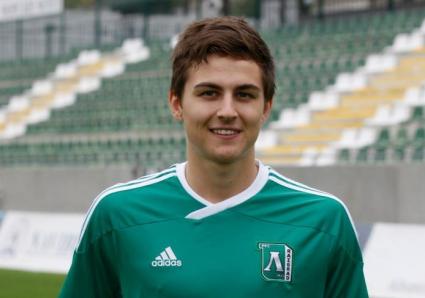 Клуб от Чемпиъншип официално обяви, че има интерес към футболист на Лудогорец