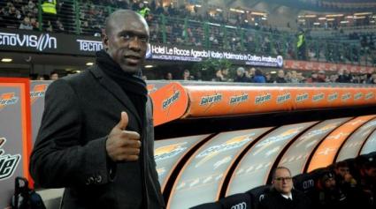 Милан – Интер: дерби в състезанието за Лига Европа