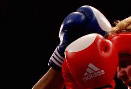 Девойките ни стартираха със загуба в олимпийската квалификация по бокс