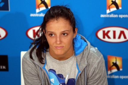 """Най-добрата британска тенисистка пропуска """"Ролан Гарос"""" и """"Уимбълдън"""""""