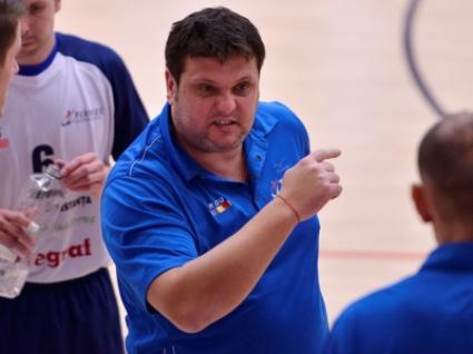 Мартин Стоев: Спечелихме заслужено!