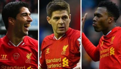 Обявиха номинираните за Играч на годината в Англия - доминацията на Ливърпул е тотална