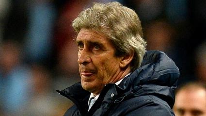Пелегрини: Ливърпул и Челси ще губят точки