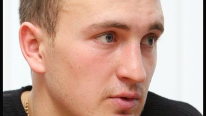Бивш играч на Динамо (Москва) се самоуби