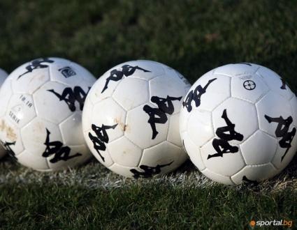 Юношите на България инкасираха втора згуба на силен турнир в Сърбия