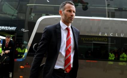 Кой ще е новият мениджър на Юнайтед?