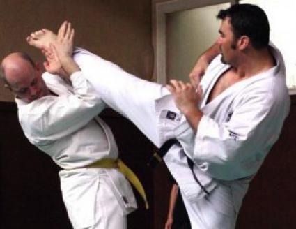 21 медала за националите по карате киокушин от ЕП в Гърция