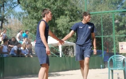 Иванов заменя Иванов в националния отбор на България